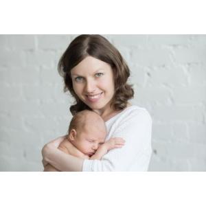 קרם משקם לאחר לידה וניתוח קיסרי