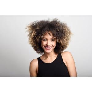 סרום שמנים לשיער