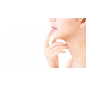 שפתון טבעי